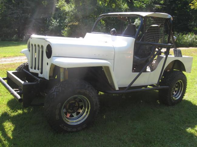 ted-racing-jeep2