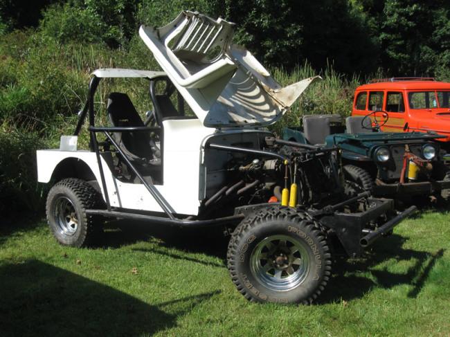 ted-racing-jeep3