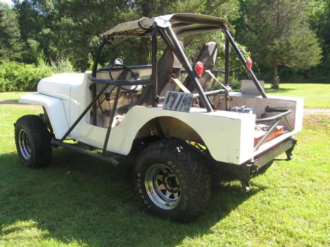 ted-racing-jeep4