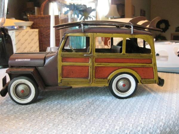 wagon-syracsue-ny1