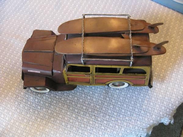 wagon-syracsue-ny2