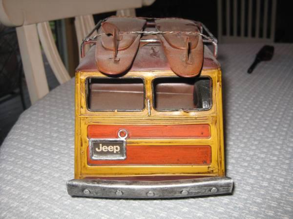 wagon-syracsue-ny4