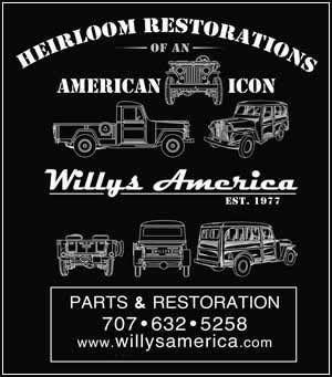 willys-america-ad2