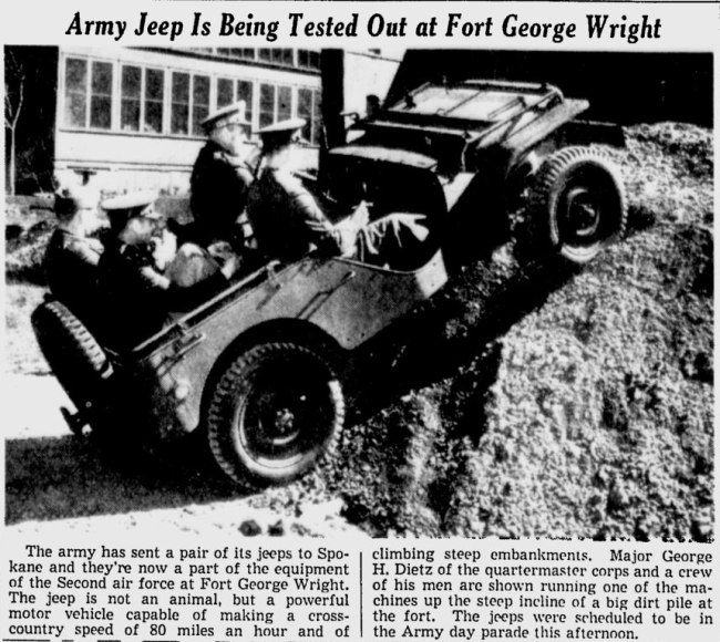 1941-04-07-spokane-daily-chronicle