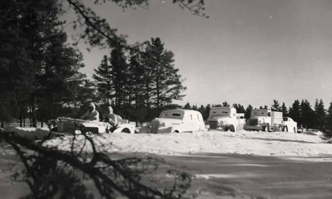 1942-02-25-bantam-brc60-white-jeeps1