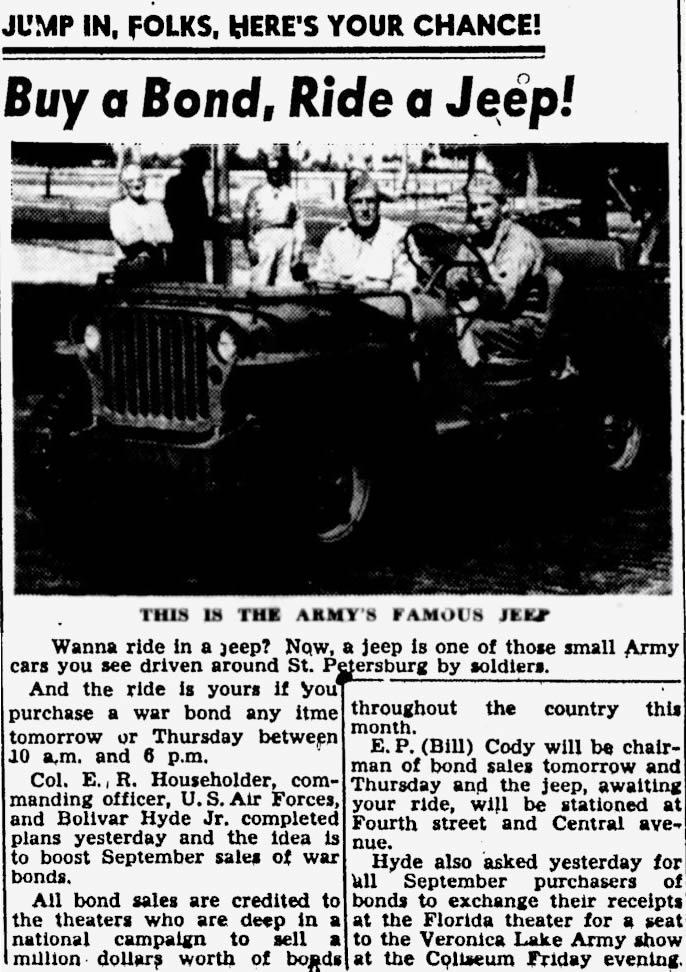 1942-09-22-stpetersburgtimes-buy-bonds-ride-jeep
