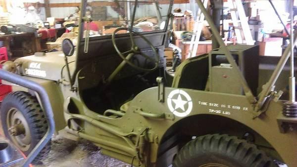 1942-mb-trailer-nashville-tn1