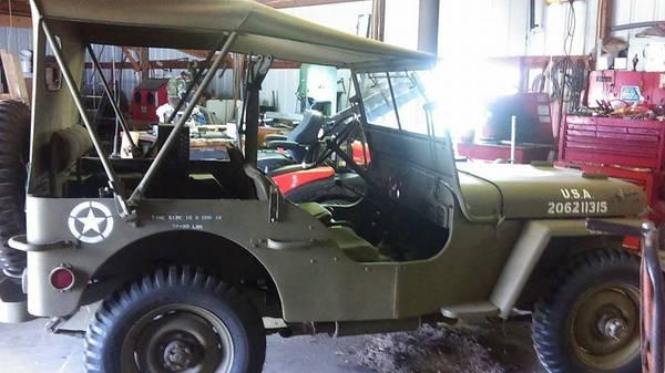 1942-mb-trailer-nashville-tn2