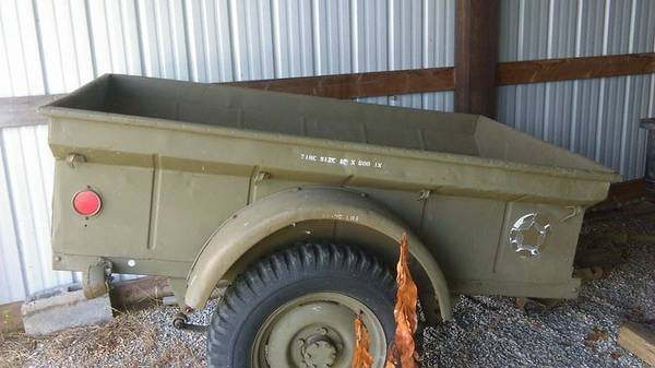 1942-mb-trailer-nashville-tn4