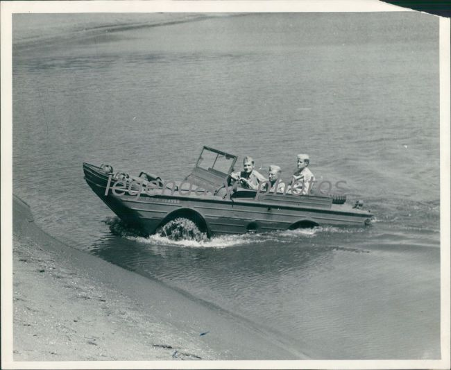 1943-11-18-ford-gpa-amphibious1