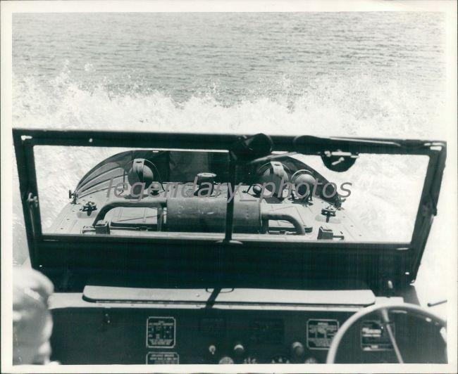 1943-11-18-ford-gpa-amphibious21