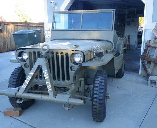 1944-gpw-boise-id91