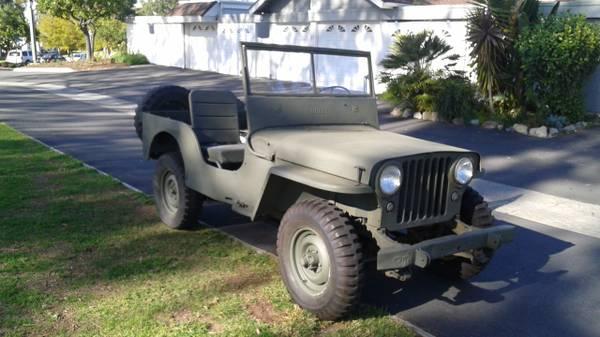 1945-cj2a-lakeforest-ca1