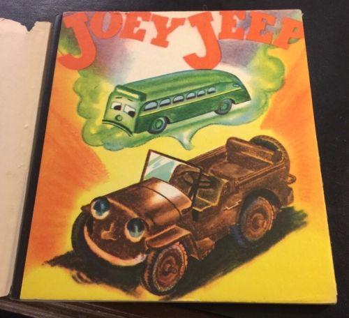 1945-joey-jeep2