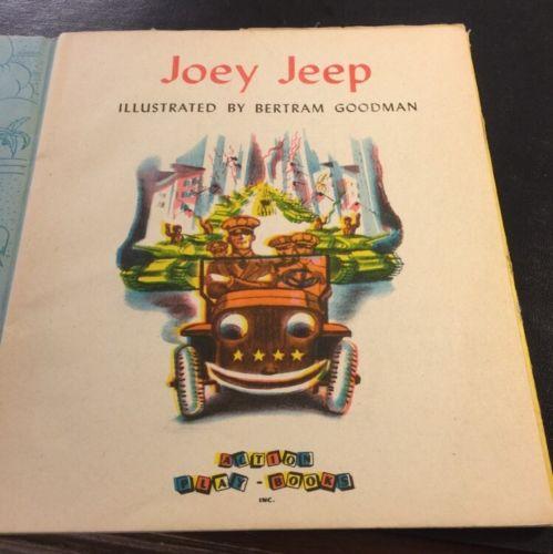 1945-joey-jeep3
