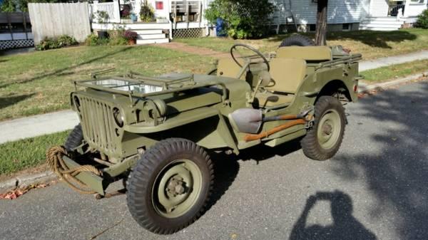 1945-mb-fairhaven-nj1