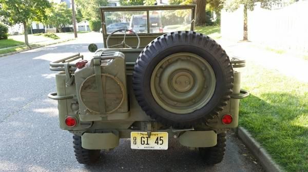 1945-mb-fairhaven-nj4