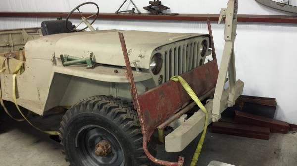 1945-mb-lufkin-tx1