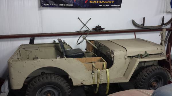 1945-mb-lufkin-tx2