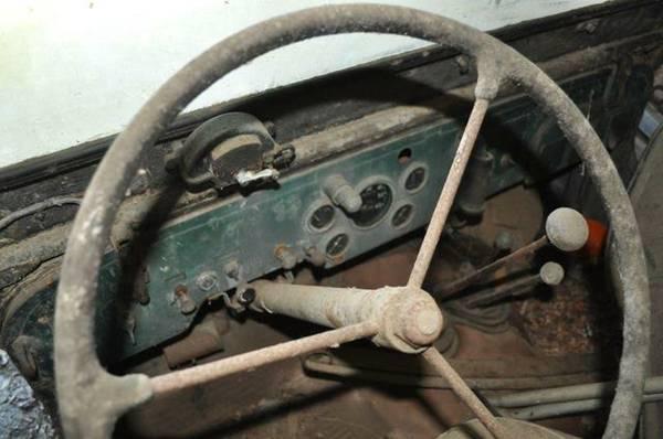 1945-mb-lyme-nh3