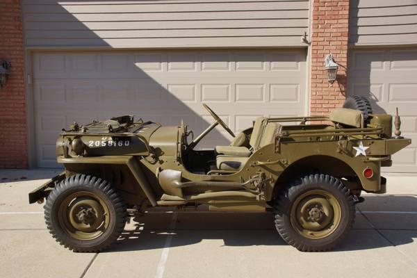 1945-mb-troy-mi1