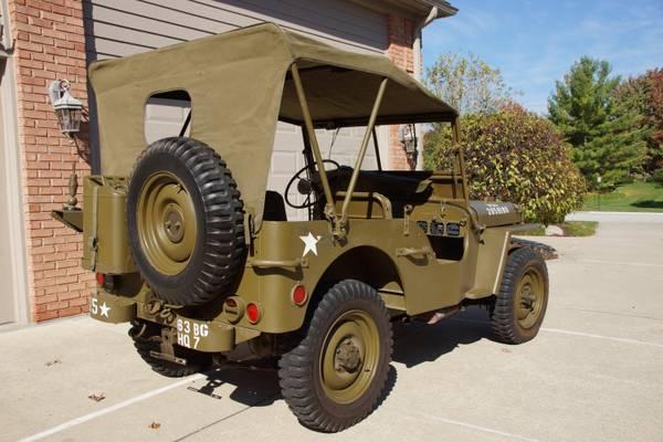 1945-mb-troy-mi4