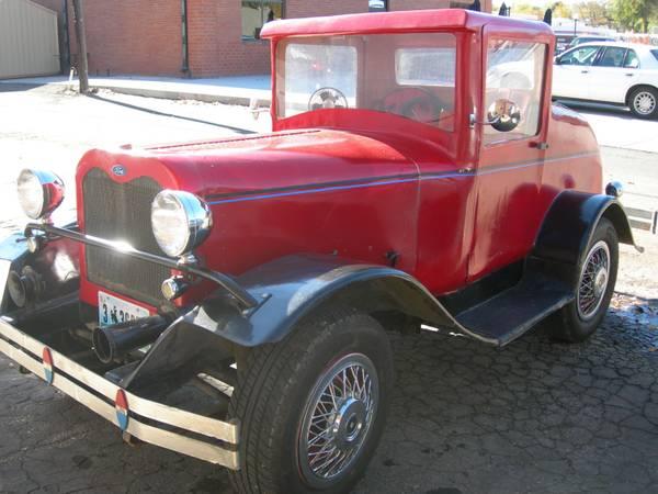 1946-cj2a-modelt-sheridan-wy1