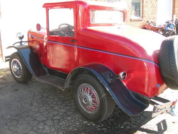 1946-cj2a-modelt-sheridan-wy4