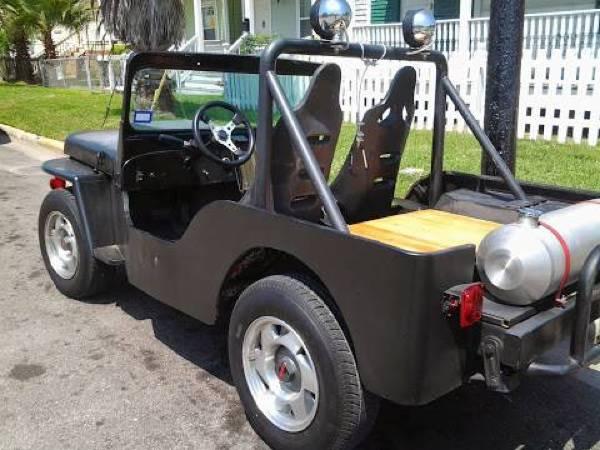 1946-cj2a-spring-tx1