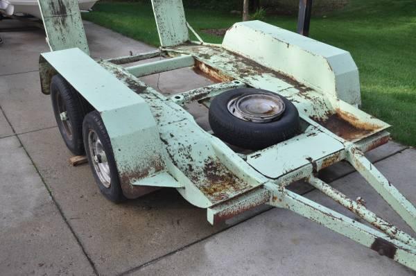 1946-cj2a-trailer-lansing-mi0