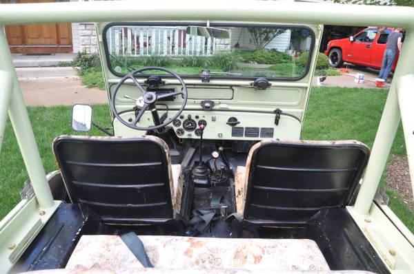 1946-cj2a-trailer-lansing-mi3