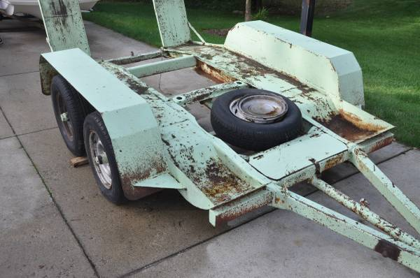 1946-cj2a-trailer-lansing-mi4