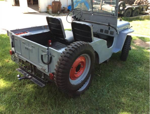 1946-vec-cj2a-missouri3
