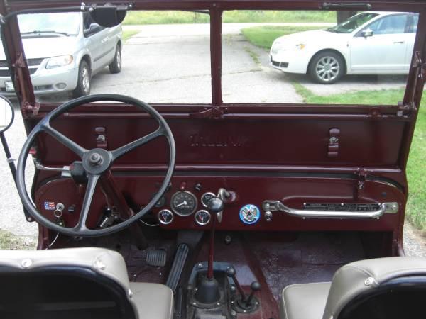 1947-cj2a-maine-2