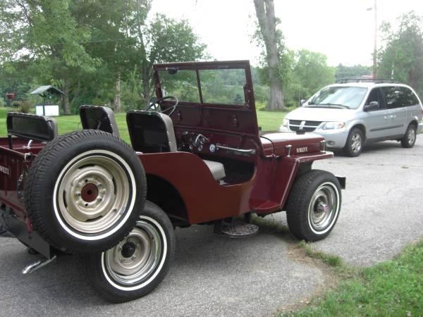 1947-cj2a-maine-3