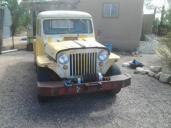 1947-cj2a-marana-az0