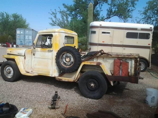 1947-cj2a-marana-az1