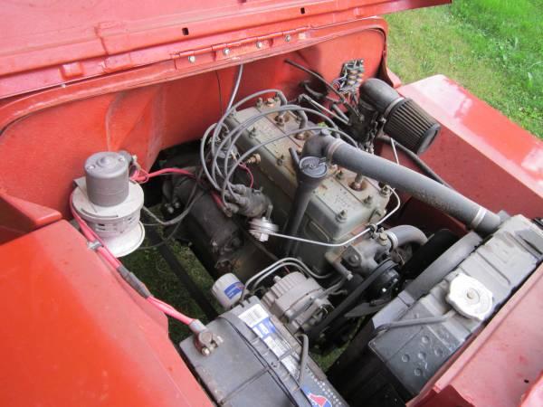 1947-cj2a-osseo-wi442