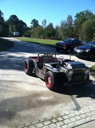 1947-jeeprod-covington-ga1
