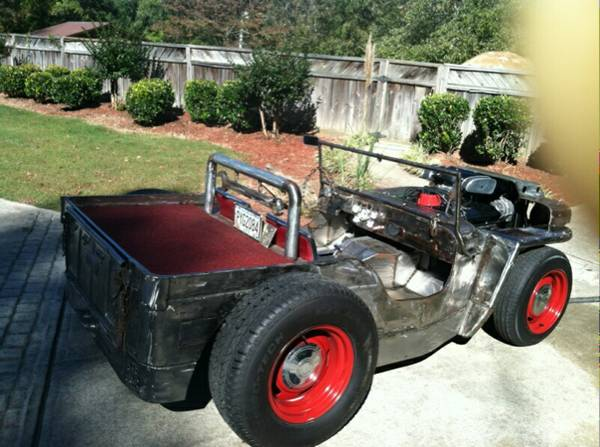1947-jeeprod-covington-ga2