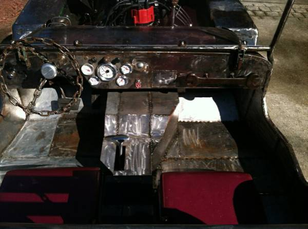 1947-jeeprod-covington-ga3