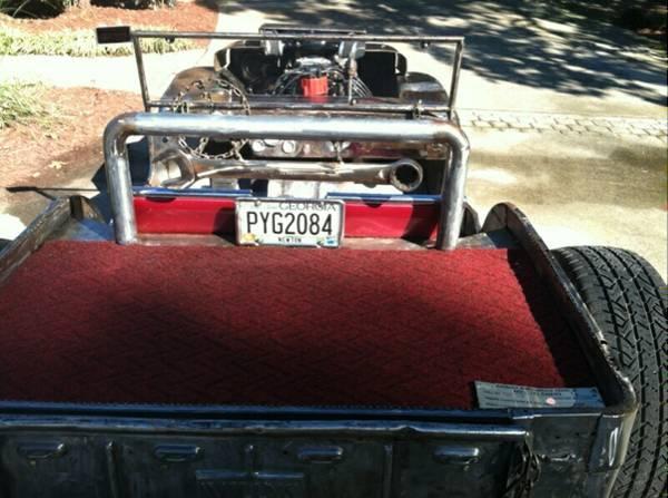 1947-jeeprod-covington-ga4