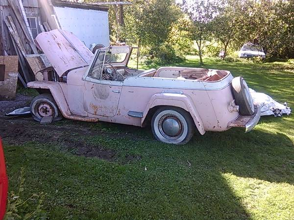 1947-jeepster-pink