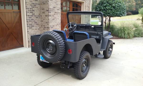 1948-cj2a-simpsonville4