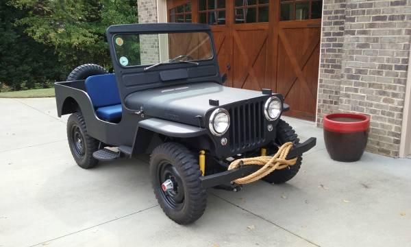 1948-cj2a-simpsonville41