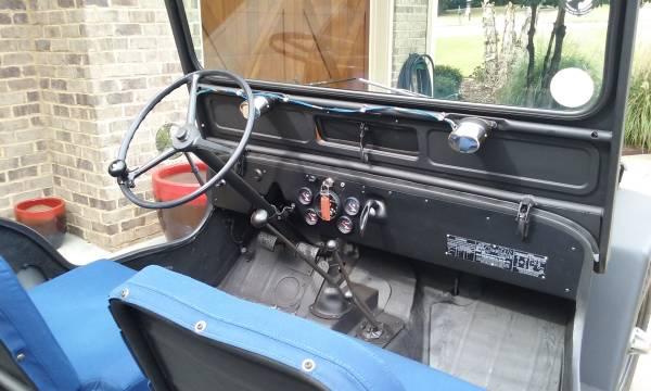 1948-cj2a-simpsonville43