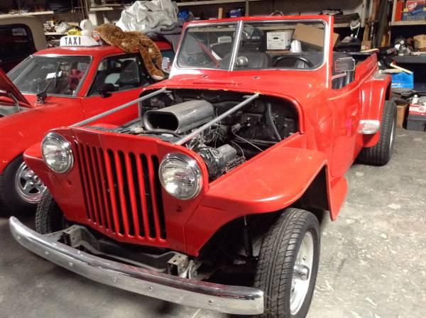 1948-jeepster-lahabra-ca0