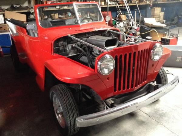 1948-jeepster-lahabra-ca2