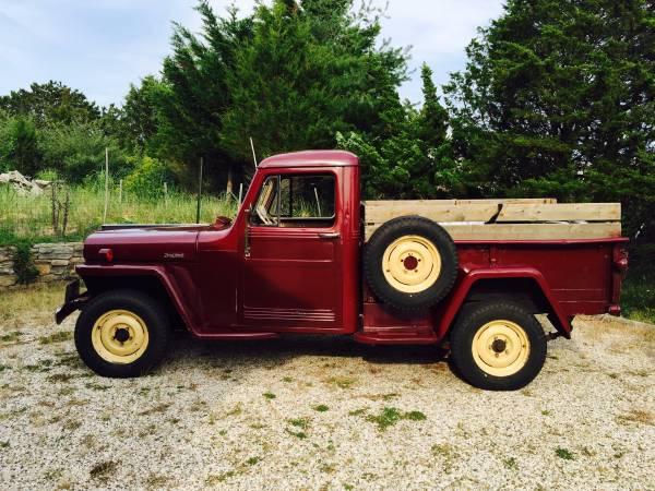 1948-truck-amagansett-ny0