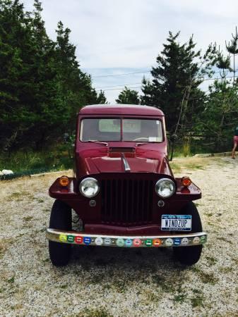 1948-truck-amagansett-ny1